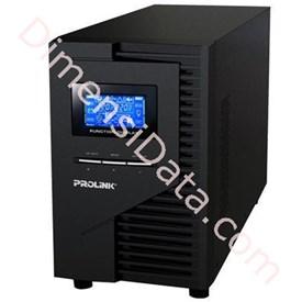 Jual UPS Online PROLINK [PRO903S]